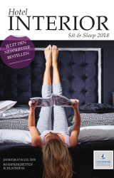 sit-sleep-2018